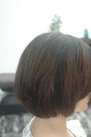 沖縄県宜野湾市美容室stylista|美容師の個性。1