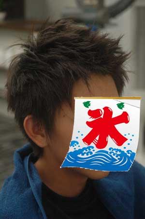 沖縄県宜野湾市美容室stylista|人生最大の短さ。1