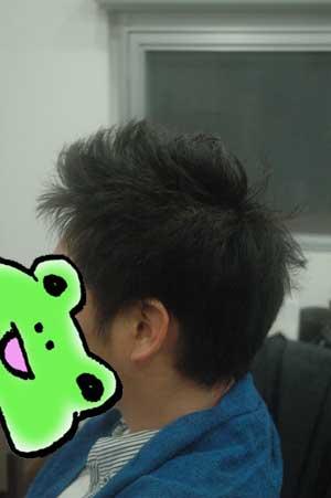 沖縄県宜野湾市美容室stylista|ボリュームがでなくてお困りのあなたへ。2
