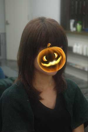 沖縄県宜野湾市美容室stylista|髪を伸ばしたくて。1