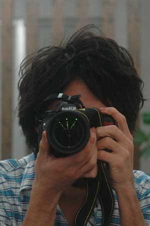 沖縄県宜野湾市美容室stylista|ボリュームアップアフター。1