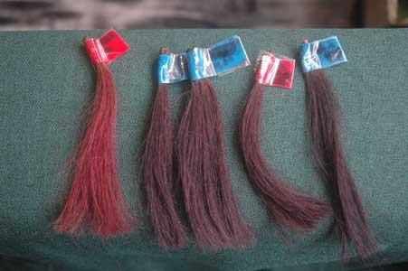 赤毛のアンになっちまいまして・・・・・2 2014 12/17